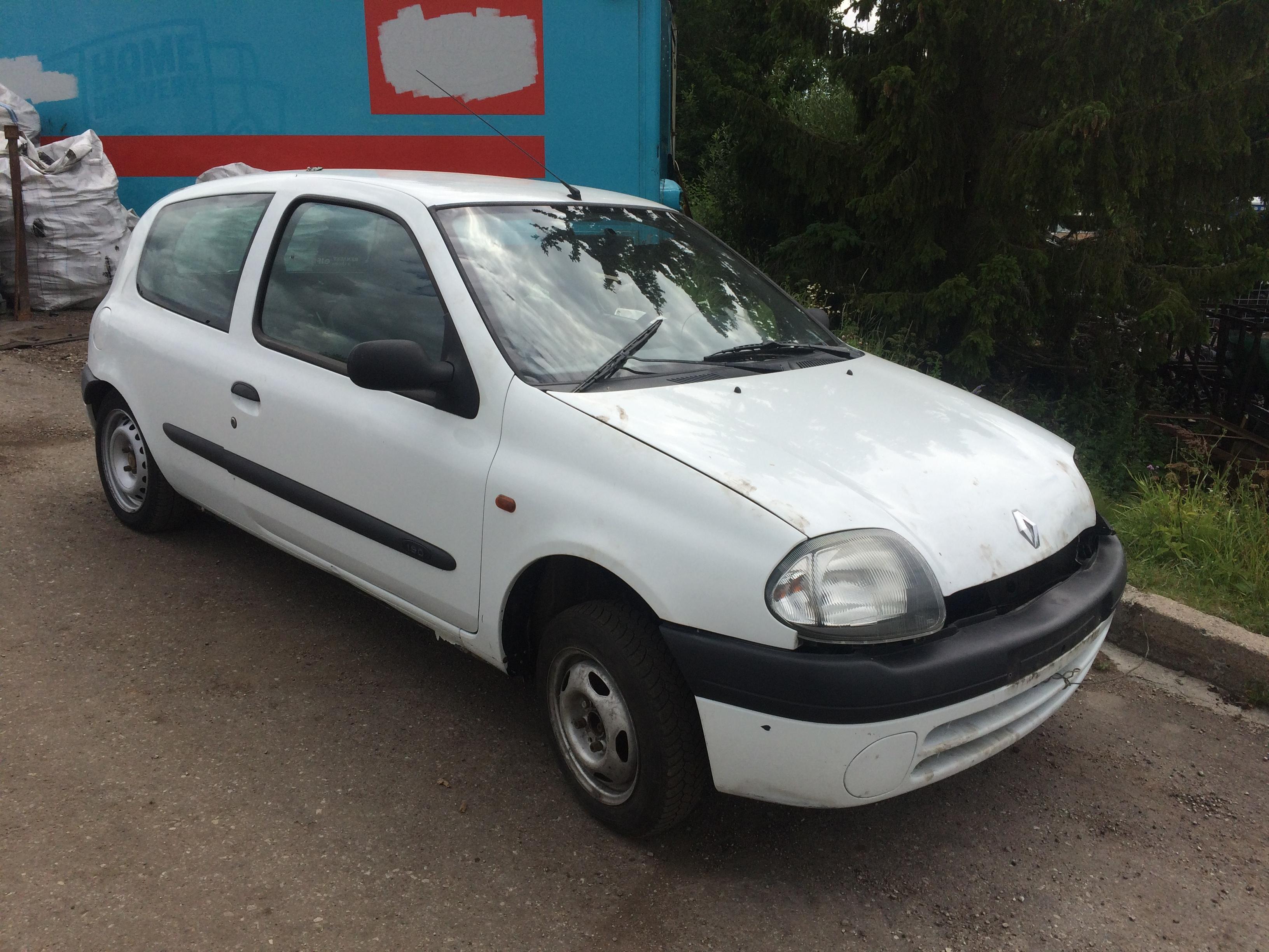 7700600251 7700600252 Oil Pump Renault Clio 2000 19l 25eur Silverado Center Console Wiring Harness 18kg