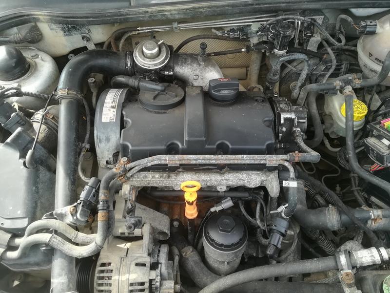 Foto-2 Volkswagen Polo Polo, III 1999.10 - 2001.09 facelift 2001 Dyzelis 1.4