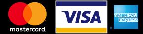 Mastercard® Brand Mark