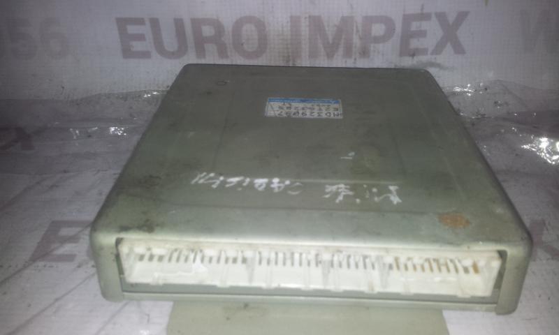 Variklio kompiuteris md329097 E2T63285 Mitsubishi CARISMA 1995 1.6