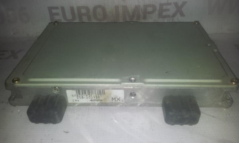37820P3FG51 248202785 Variklio kompiuteris Honda CR-V 1998 2.0L 29EUR EIS00002276