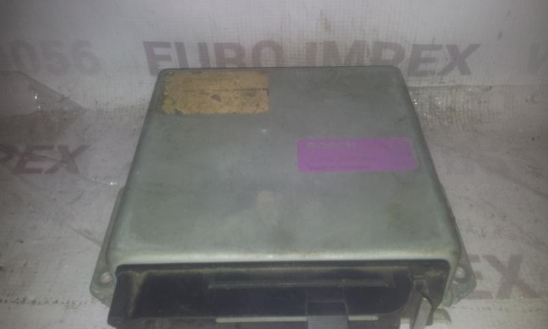 Variklio kompiuteris 0260200005  BMW 3-SERIES 1991 2.0