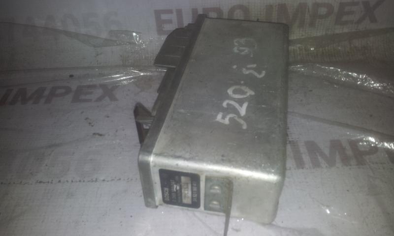 Блок управления АБС 0265103047 34521160413 BMW 5-SERIES 2006 2.0