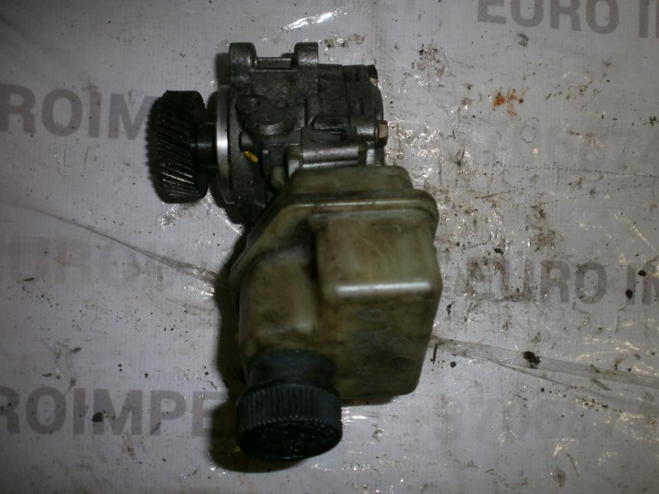 Vairo stiprintuvo siurblys NENUSTATYTA  Mazda 6 2003 2.0