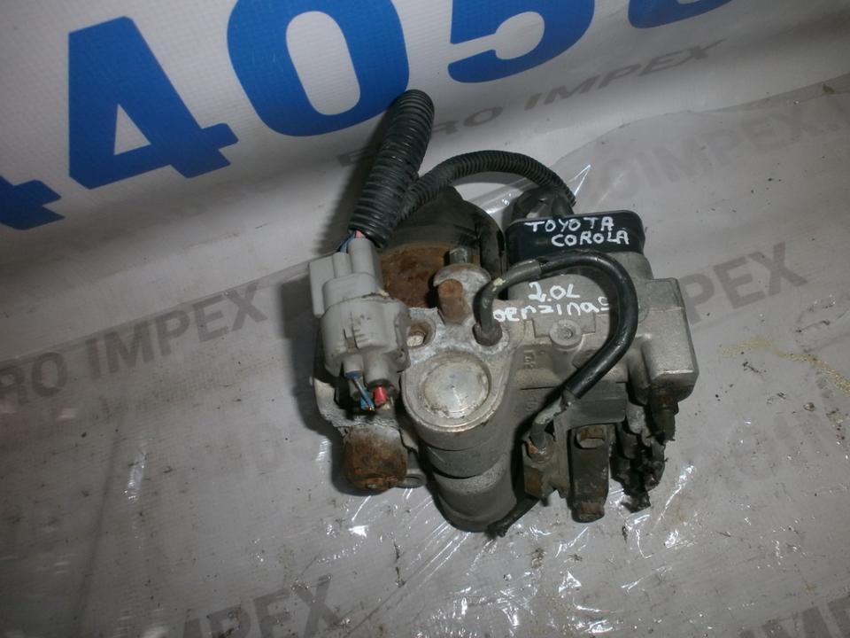 ABS blokas 4451012140  Toyota COROLLA 1994 1.3