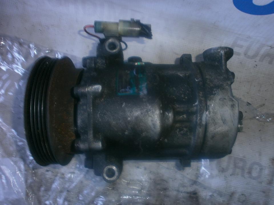 Kondicionieriaus siurblys jpb000100  Rover 45 2003 2.0