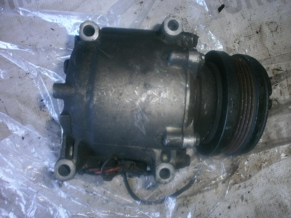 Kondicionieriaus siurblys hs090l  Honda CR-V 2004 2.0