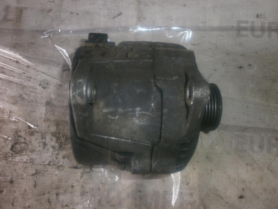 Generatorius 0123212001 93bb10300ag Ford MONDEO 2001 2.0