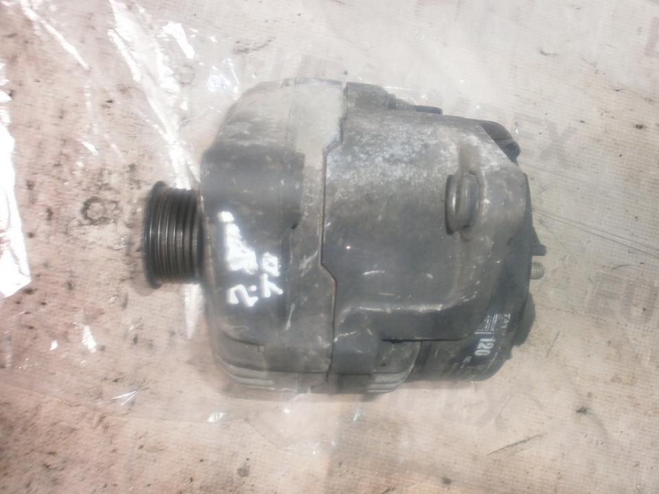 Generatorius 0123510089  SAAB 9-3 2002 2.2