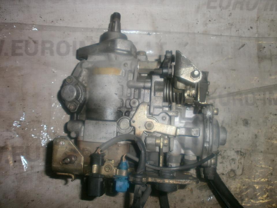 Kuro siurblys 0460494412  Peugeot 406 1996 1.9