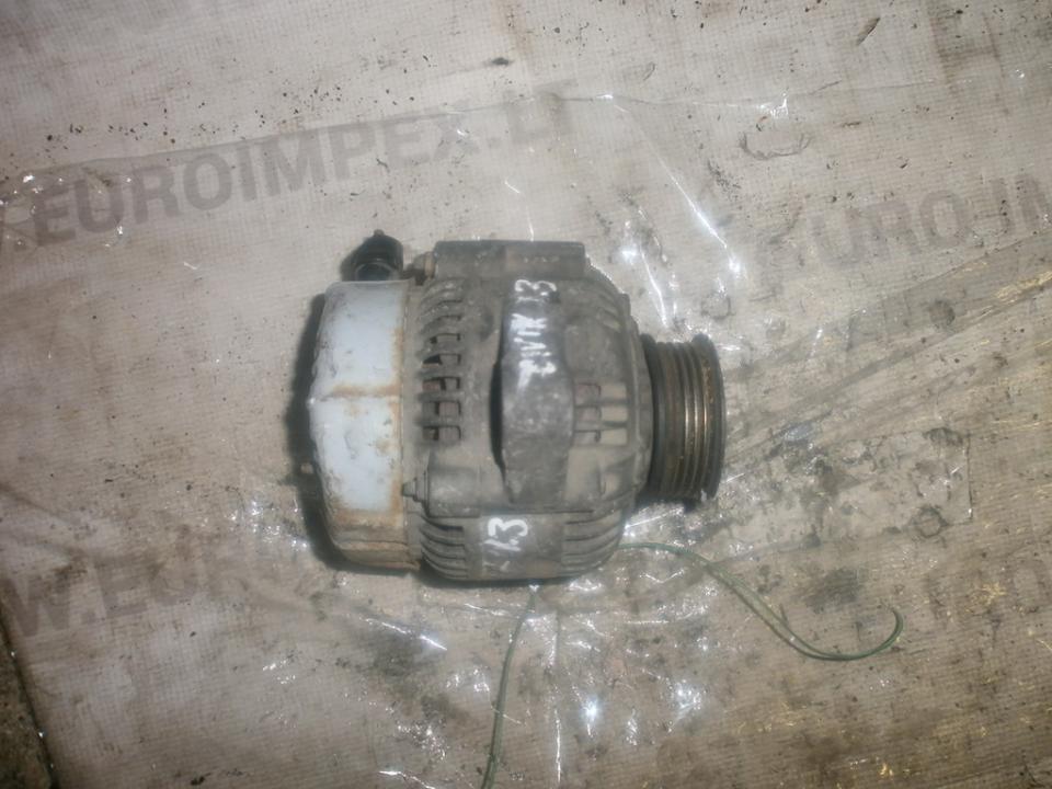 Generatorius 1012118151 cjq58  Honda ACCORD 1996 1.8