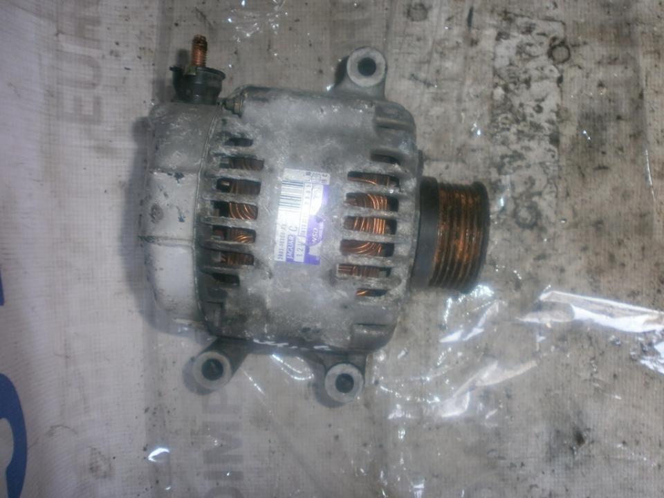 Generatorius 2r8310300ab  Jaguar S-TYPE 2007 2.7