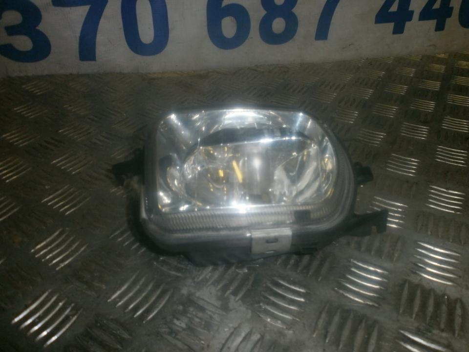 Ruko zibintas (priesrukinis zibintas) P.K. 1na00797611  Mercedes-Benz CLK-CLASS 2005 2.7