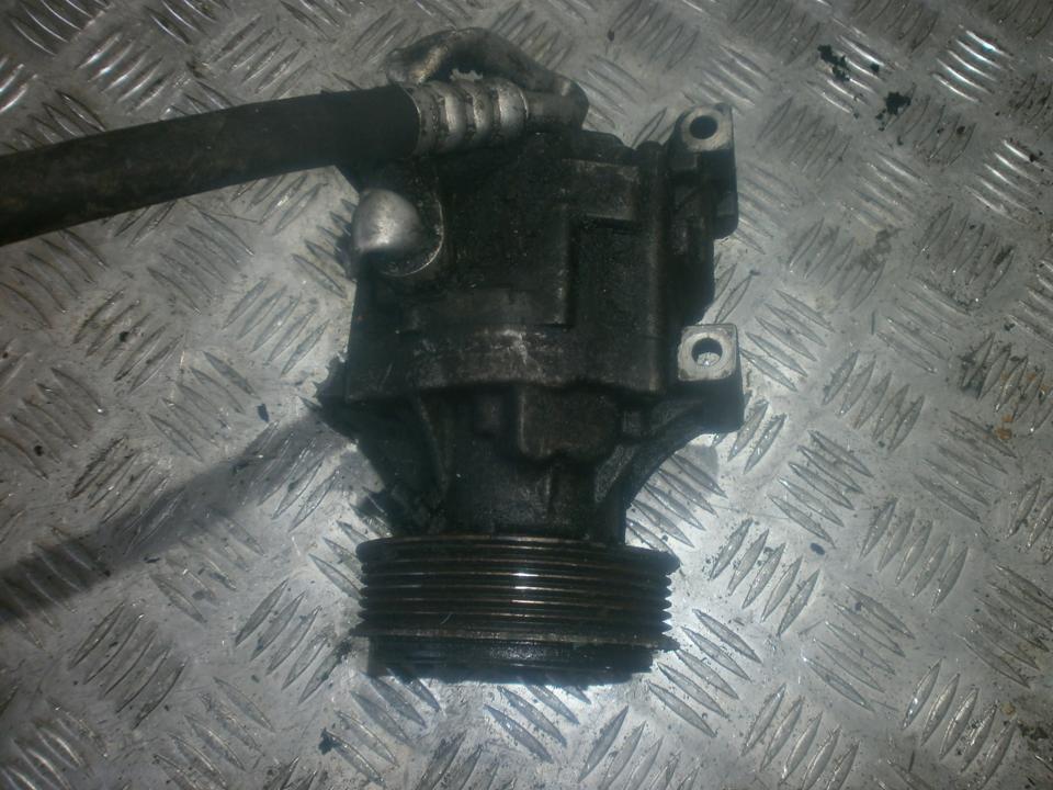 Kondicionieriaus siurblys 5a7975600517469310  Fiat PUNTO 1999 1.2
