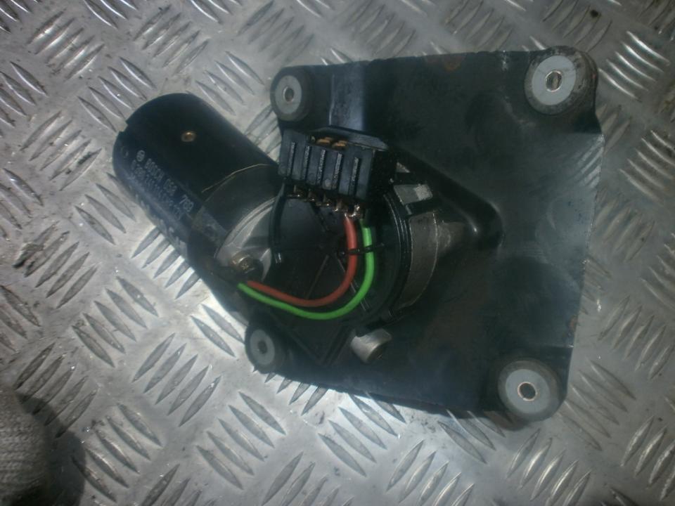 Front wiper motor 0390241114chp  Mitsubishi CARISMA 1996 1.6