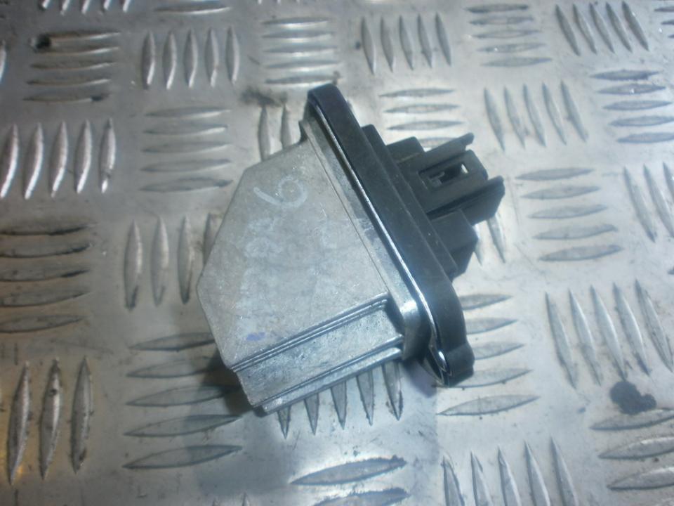 Peciuko reostatas pm010010b  Mazda 6 2002 2.0