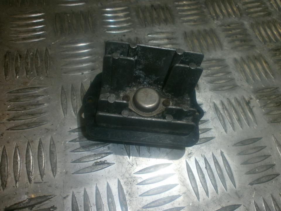 Heater Resistor 0778000211  Honda CR-V 2003 2.0