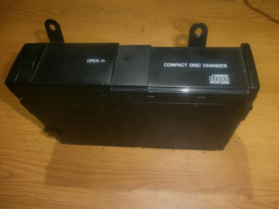 держатель cd-проиг 95VW18C849BA  Ford GALAXY 1996 2.0