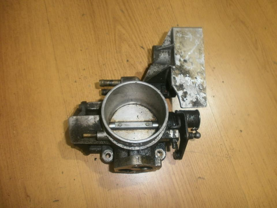 90499468 Droseline sklende Opel Vectra 1999 2.0L 12EUR EIS00020267