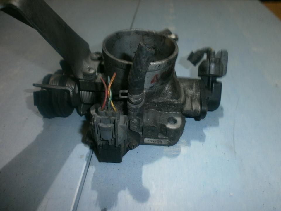 Droseline sklende tt001  Honda ACCORD 2010 2.2