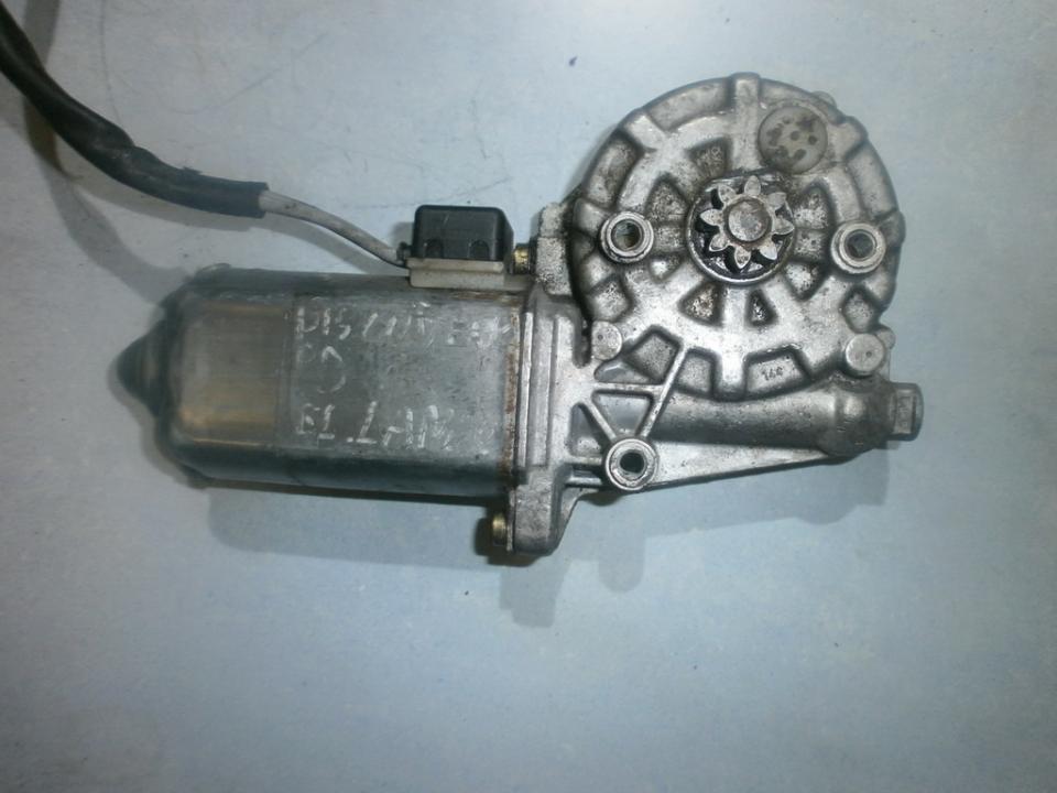 Duru lango pakelejo varikliukas P.K. 0130821084 680167882000 Land Rover RANGE ROVER 2004 4.4