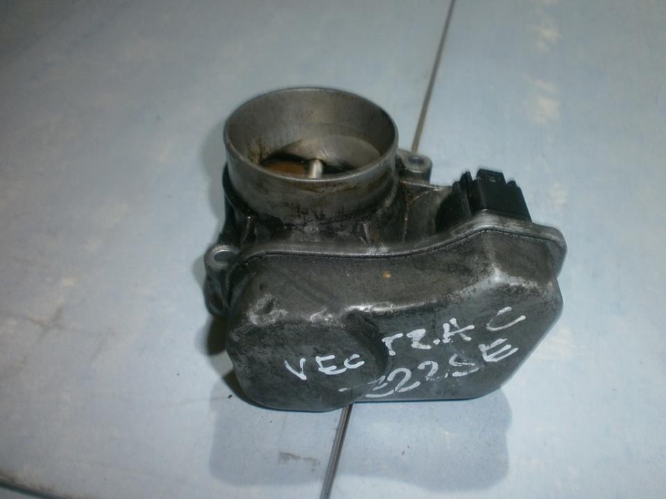 Droseline sklende 25312094  Opel VECTRA 1989 1.6
