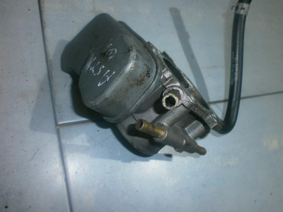 Droseline sklende 09128518  Opel ASTRA 1994 1.7