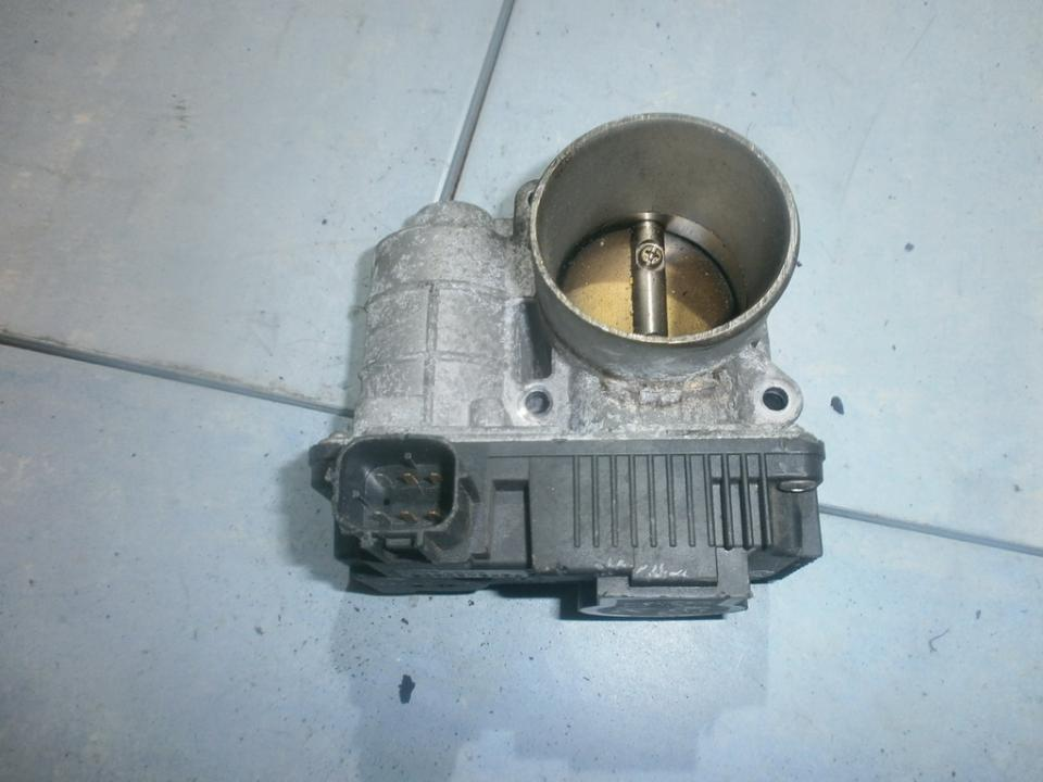 Droseline sklende sera57601 rme5001 Nissan ALMERA TINO 2000 2.2