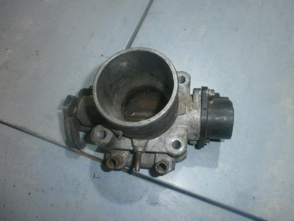 Droseline sklende ts6032z06  Hyundai ACCENT 1995 1.3