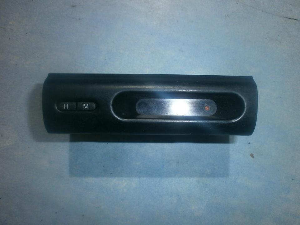 Ekranelis 95bb15000ba  Ford MONDEO 1995 2.0