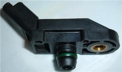 Map Sensor Peugeot  406, 1995.11 - 1999.03