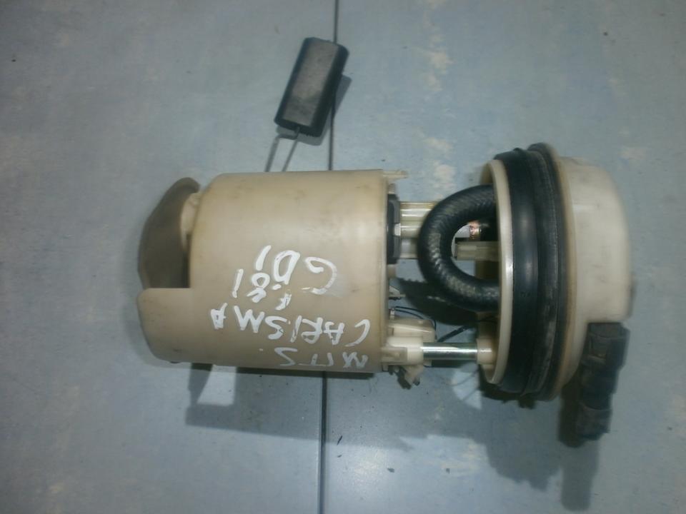 Electric Fuel pump 09750409900 gdi Mitsubishi CARISMA 1996 1.6