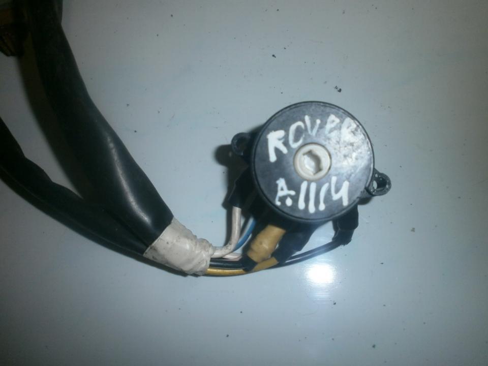 Rover  200-Series Uzvedimo spynos kontaktine grupe