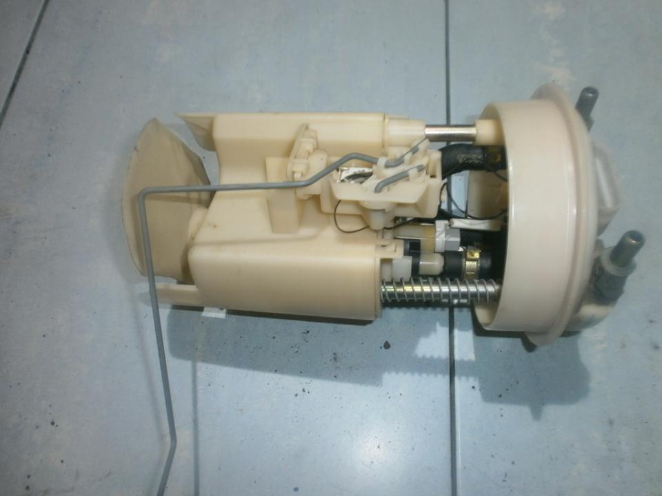 Electric Fuel pump 09750409900  Mitsubishi CARISMA 1996 1.6