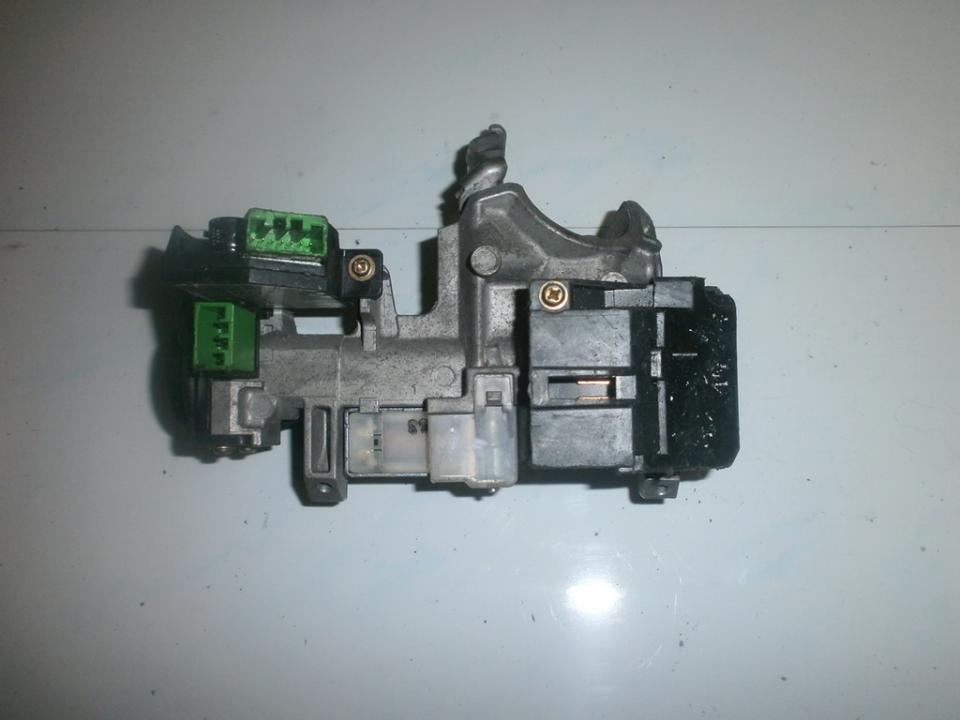 Uzvedimo spynos kontaktine grupe seas3vs7a 25001531905a,433a267990 Honda CR-V 2003 2.0