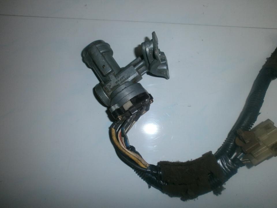 Uzvedimo spynos kontaktine grupe NENUSTATYTA k93 Honda CIVIC 1997 1.4