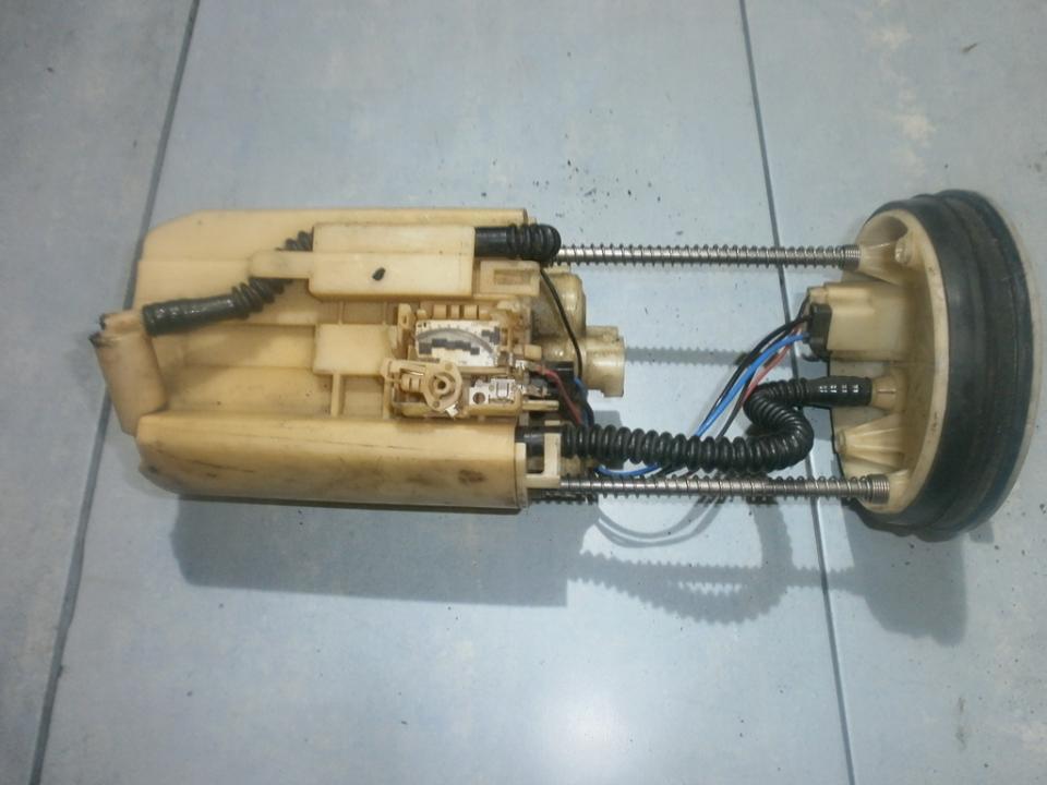 Топливный насос в баке 17708s9a0230  Honda CR-V 2003 2.0