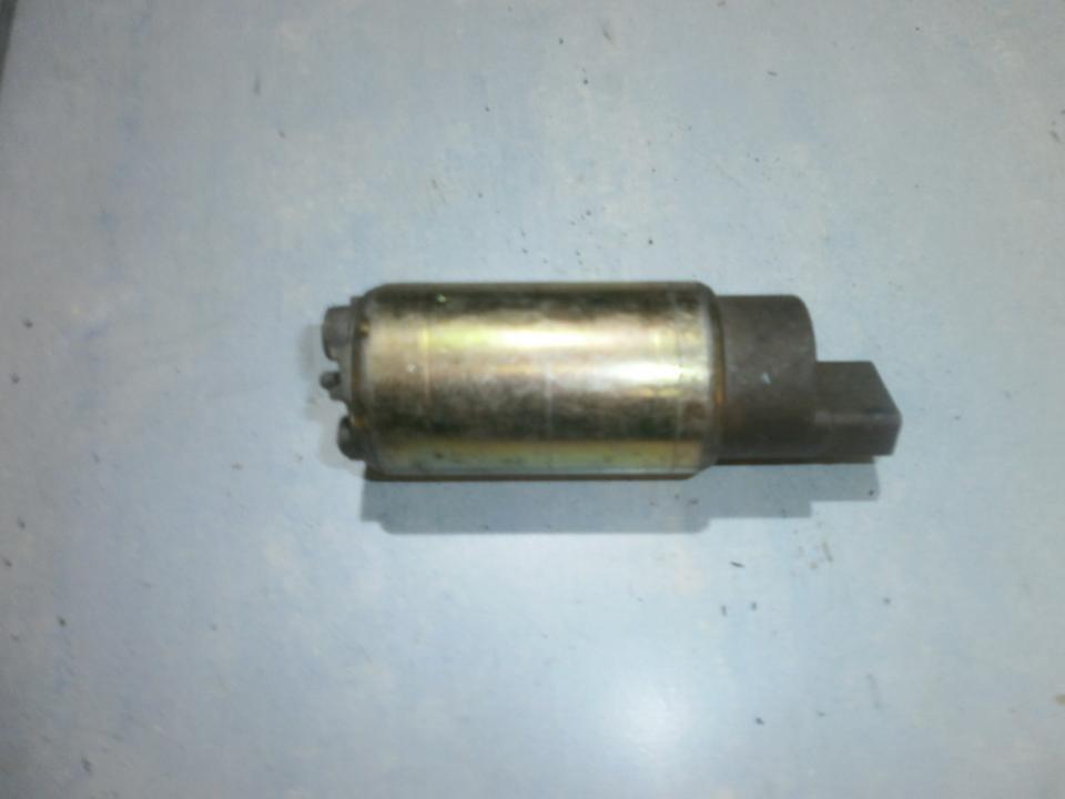 Топливный насос в баке 0580453461 17042vt200 Renault LAGUNA 2000 1.9