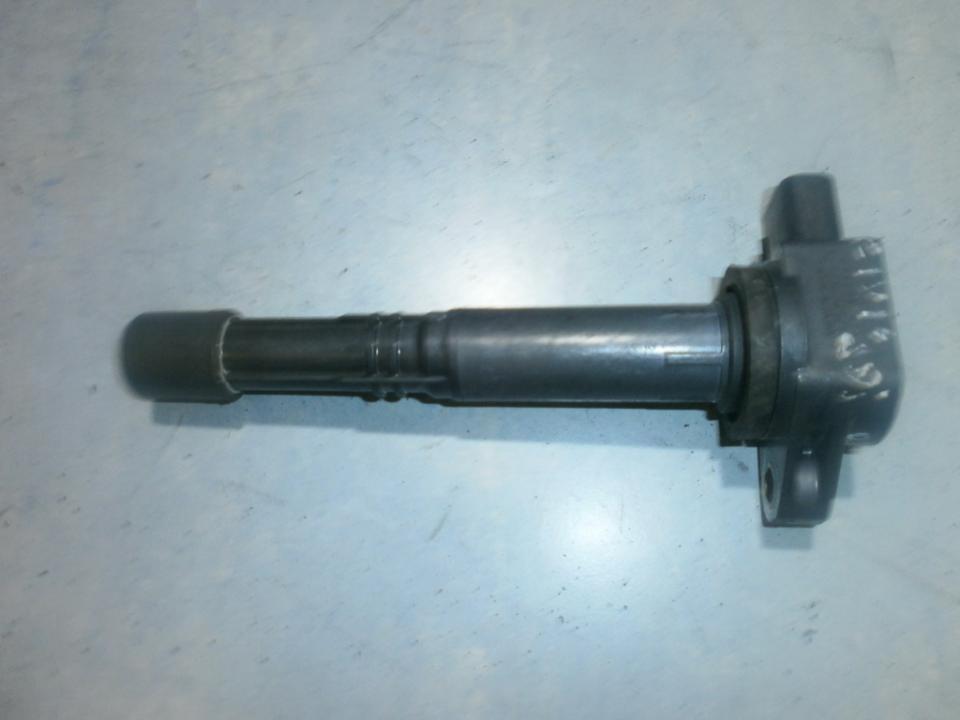 Катушка зажигания 099700070  Honda CR-V 2003 2.0