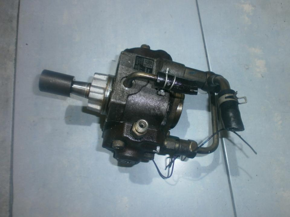 Kuro siurblys 16700aw401  Nissan PRIMERA 2003 1.8