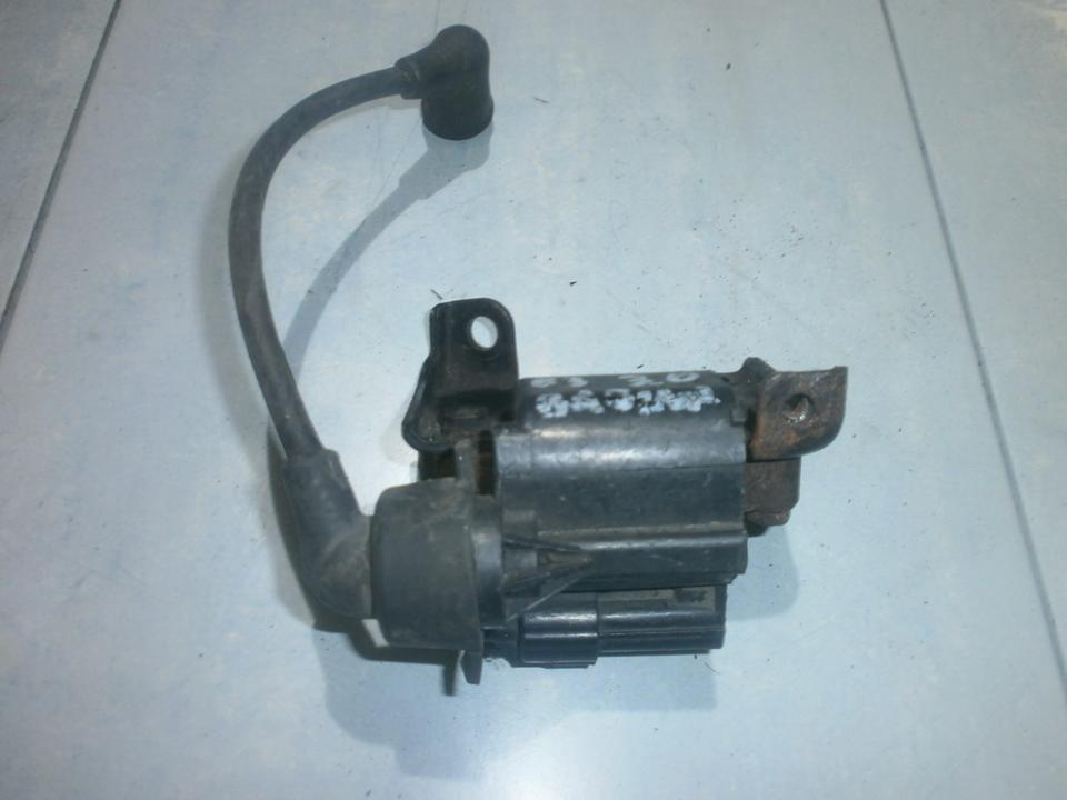 Honda  Accord Ignition Coil