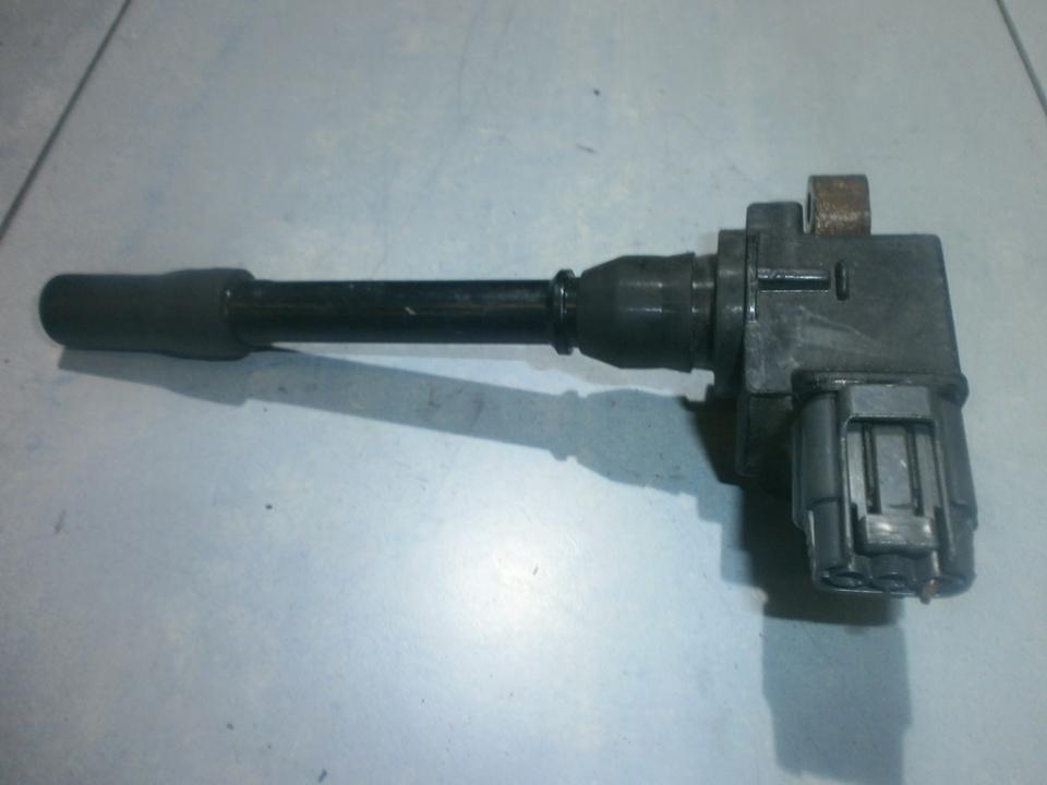 Ignition Coil 0y07 gdi Mitsubishi GALANT 1999 2.0