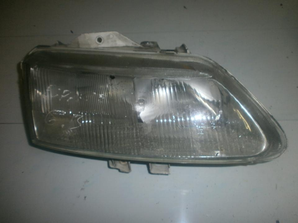 Zibintas P.D. 1lg00656004  Renault ESPACE 1997 3.0