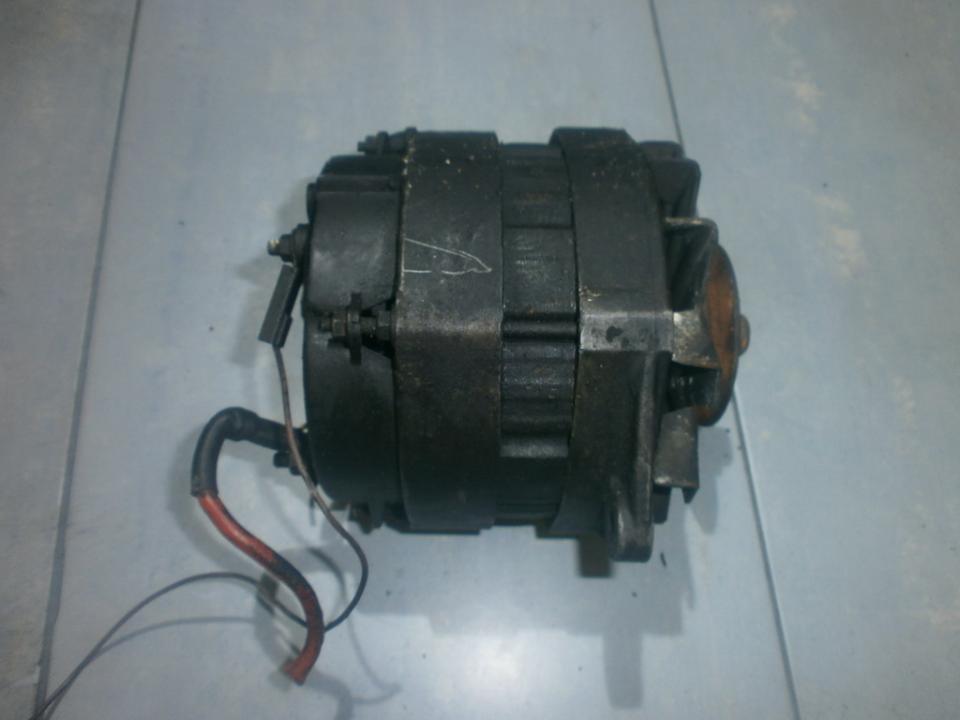 Generatorius a14n178 2541449 Renault ESPACE 1995 2.1