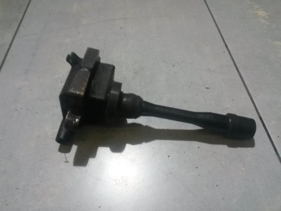 Катушка зажигания fl0056  Mitsubishi CARISMA 1996 1.6