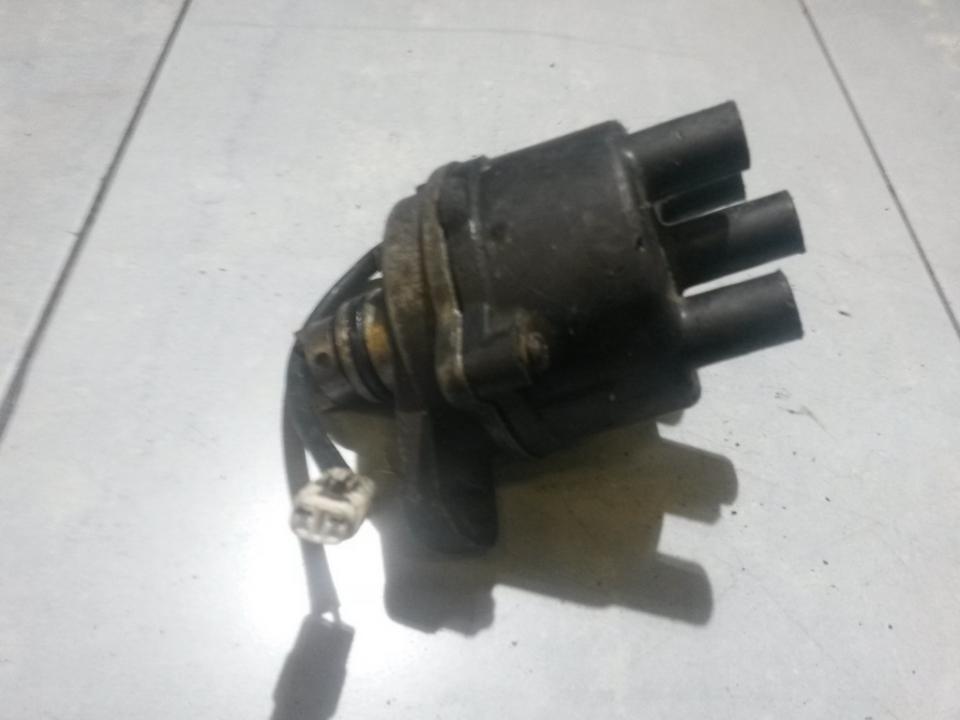 Trampliorius (kibirkšties paskirstytojas) 3310075f50  Suzuki WAGON R  1998 1.0