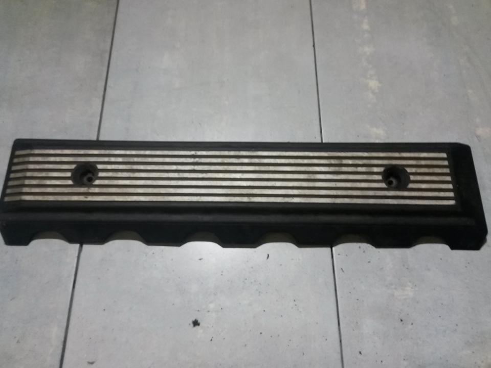 Variklio dekoratyvine apsauga 13351740160  BMW 5-SERIES 2007 2.5