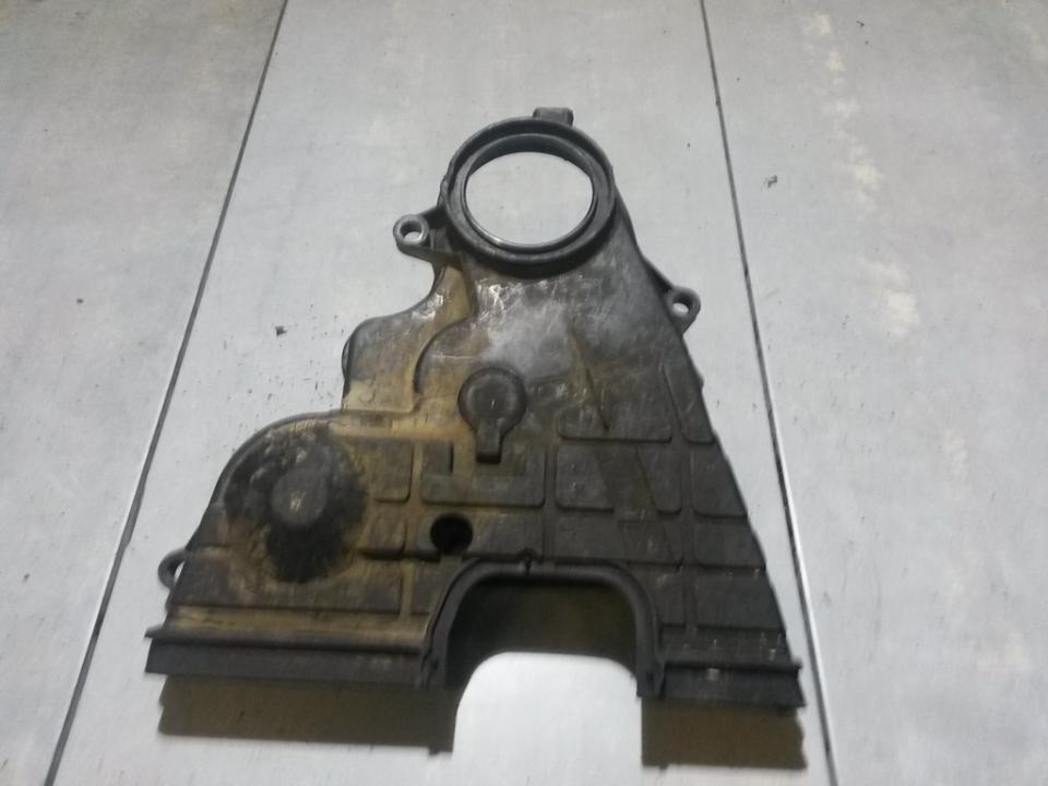 Кожух ремня ГРМ 11810p3f0000  Honda CR-V 2003 2.0