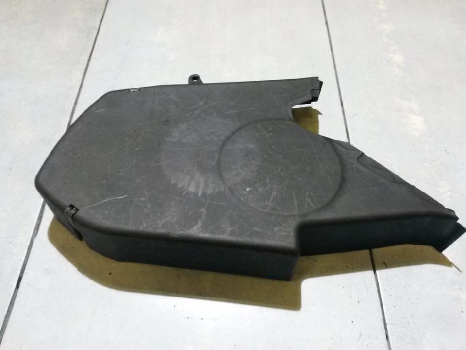 Paskirstymo dirzo apsauga - grandines apsauga (dangtelis) 06a109108b  Volkswagen GOLF 1994 1.9