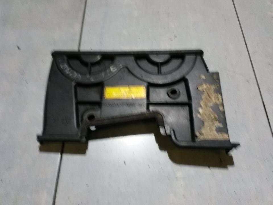 Paskirstymo dirzo apsauga - grandines apsauga (dangtelis) NENUSTATYTA  Honda CIVIC 1996 1.4
